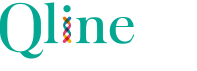 qline diagnostics